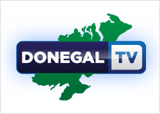 Donegal TV